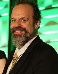Professor Arnold Dix LLB BSc(Hons)